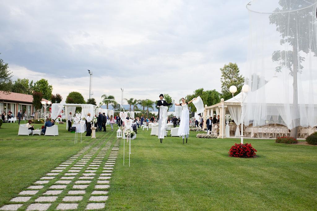 http://villacavalier.it/wp-content/uploads/2019/05/giardino_matrimonio_villa_cavalier2-1024x682.jpg